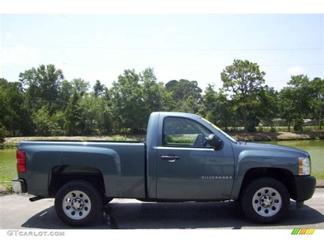 where is the paint code on 2014 chevy silverado html autos post
