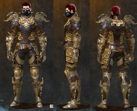 guild wars 2 wiki hairstyles gw2 upcoming items from april 19 patch dulfy