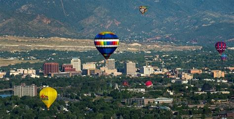 Sweepstakes Colorado - colorado springs vacation with team usa sweepstakes freebies ninja