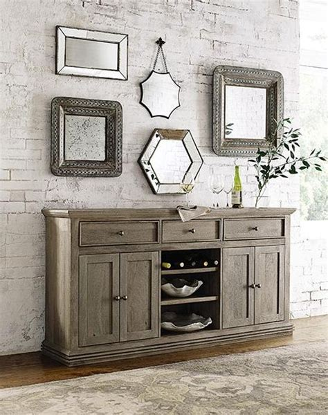 dining room sideboards best 25 dining room sideboard ideas on dining