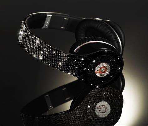 Earphone Beats Headset Dr Dre universal information beats by dre