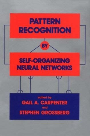 pattern recognition video lectures mit pattern recognition by self organizing neural networks