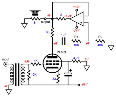 greenhouse formula inductor series resistor multiplier 28 images gt meter counter gt checker circuits gt capacitance