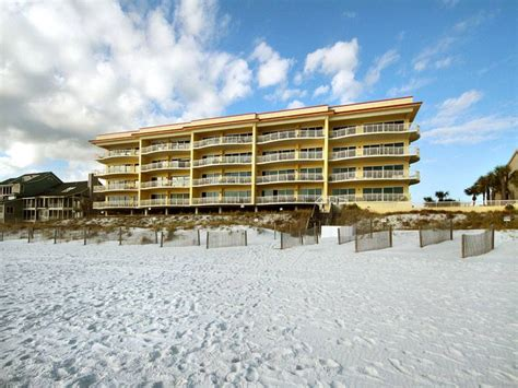 4 bedroom condos in destin fl destin florida usa oceanfront 4 bedroom vacation