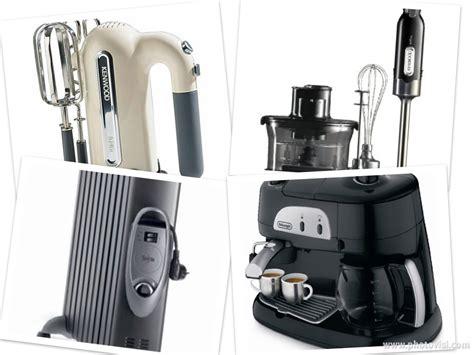 refurbished kitchen appliances wholesalers refurbished kenwood delonghi kitchen and home appliances