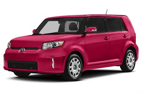 scion xb scion xb reviews autos post
