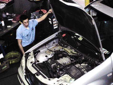 infiniti of tysons corner staff mercedes repair by eurasian service center in tysons