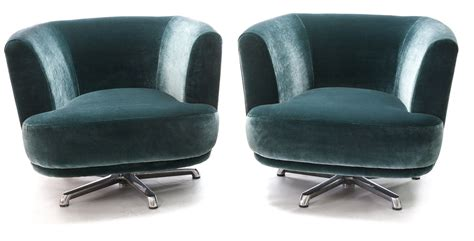 crowthers upholstery re upholstery crowther sons