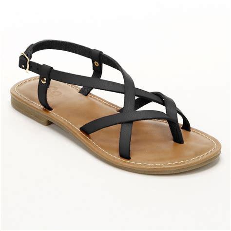 kohls flat shoes 76 best kohl s images on kohls heels and