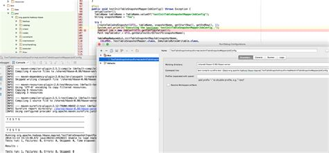tutorial java logging setup log4j with maven the best free software for your