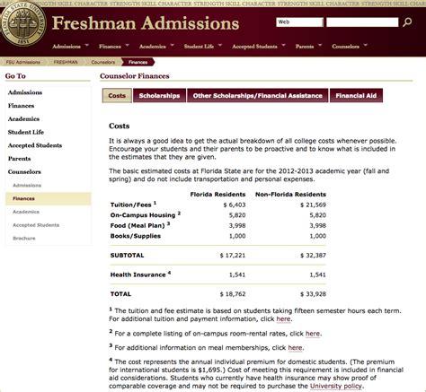 Fsu Application Essay by Fsu Essay Help