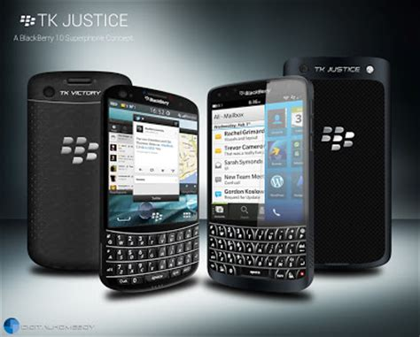 Hp Bb Tk Victory Febrie Cell Blackberry Torch 2 9810 Harga Discount Rp 2 800 000