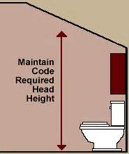 basement ceiling height code finished basement room theather pics on page 5 page 2 the cave