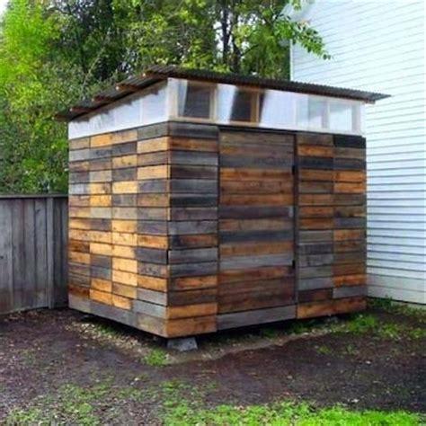 diy shed  designs  inspire  bob vila