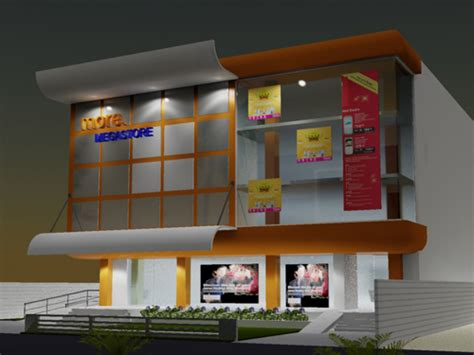 home design stores ta contemporary architecture house designs commercial