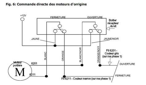18 renault clio 2002 radio wiring diagram diagrams