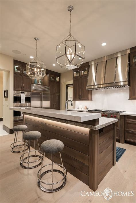 new kitchen cabinets 25 best ideas about walnut cabinets on walnut