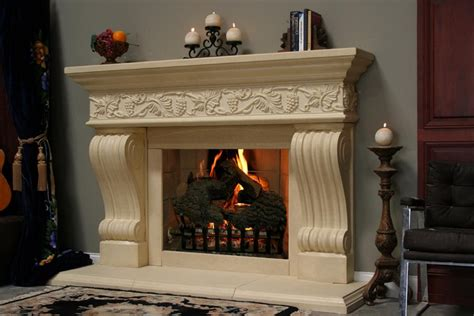 Faux Fireplace Mantel Kits by Pin Fireplace Mantel Kits Build Your Own Decoration On