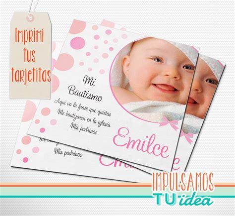 imagenes de poema para bautismo para nena bautismo nena estita para imprimir con globitos