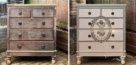chest of drawers archives touch the wood