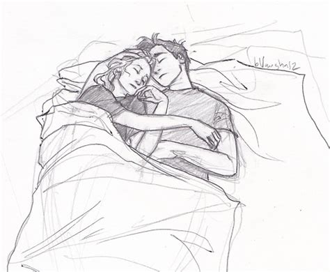 percabeth from of athena the heroes of