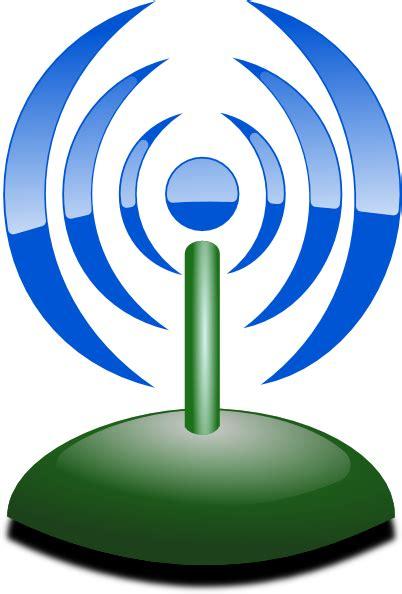 wifi clip art  clkercom vector clip art  royalty  public domain