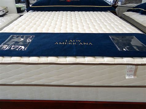 maui bed store supportive mattress extra support mattresses maui bed store