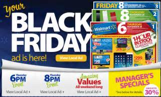 target black friday circular walmart s black friday ad is live plus jump start black