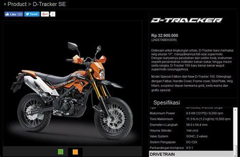 Harga Promo Topi Motogp Ducati 99 Merah Putih harga kawasaki dtracker 2017 orange warungasep