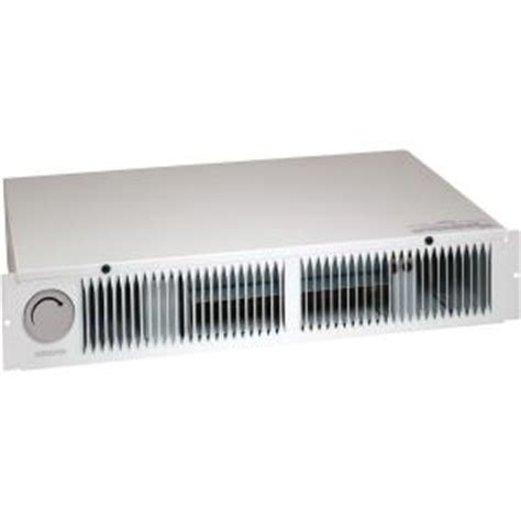 19 1 4 in 1 500 watt kick space heater with built in