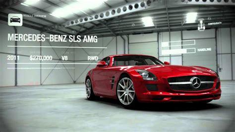 mercedes amg top gear clarkson top gear reviews mercedes sls amg 2012