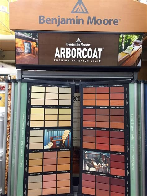 arborcoat colors 21 best arborcoat stain images on outdoor