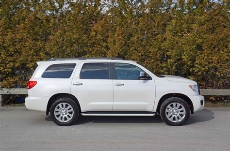 Lease Toyota Sequoia Leasebusters Canada S 1 Lease Takeover Pioneers 2015