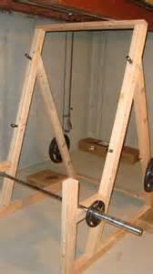 squat rack images