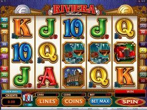 Best Online Slots To Win Money - best online slots for money slot machine tips to win