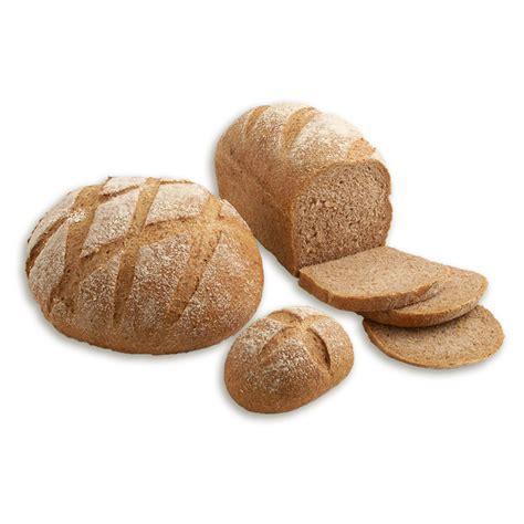 whole grain yeast bread sourdough whole grain breadsmith
