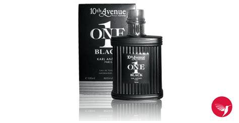 Parfum One Black one black 10th avenue karl antony cologne ein es parfum