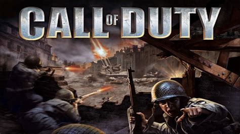 how to download full version pc games youtube how to download call of duty 1 full version pc game for