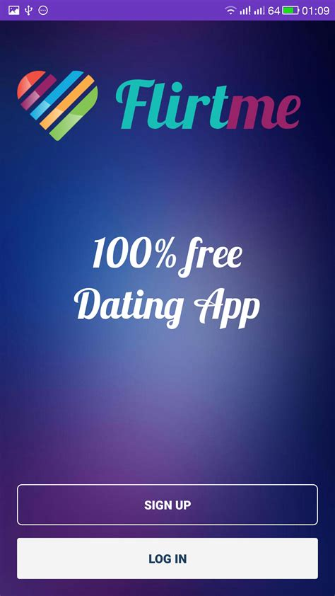 Free social dating apps