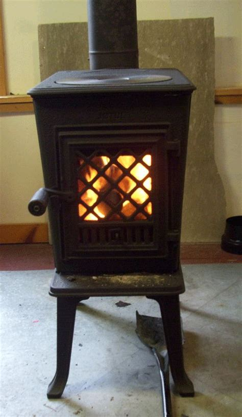 Jotul 602 Wood Stove by Wood Stoves Used Jotul Wood Stoves For Sale