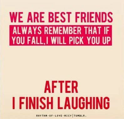for best friend quotes best and friendship quotes only for best friends