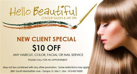 about hello beautiful a ta fl hair salon spa hair about hello beautiful a ta fl hair salon spa hair