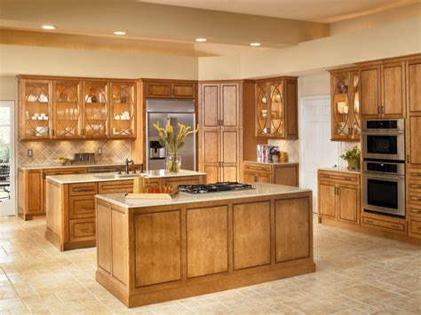 lighted kitchen cabinets kitchen ideas kitchen design kitchen cabinets