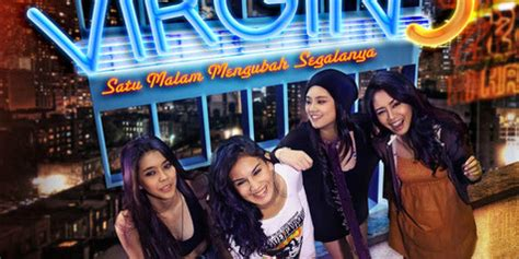 film virgin 3 full version indonesia alex abbad virgin 3 satu malam mengubah segalanya