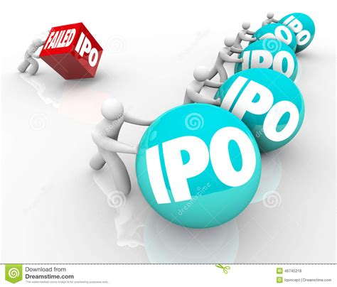 Busi Apvavanzaxenia 13 Duration Racing 4pcs failed ipo bad initial offering race competition new busi stock illustration image