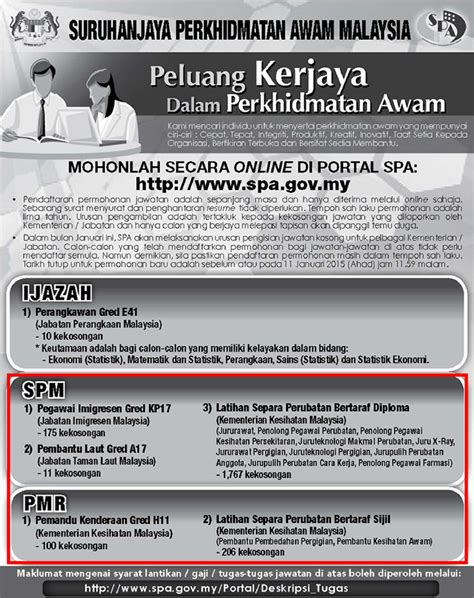 cara membuat essay spm the resume boutique resumes writing services resume and