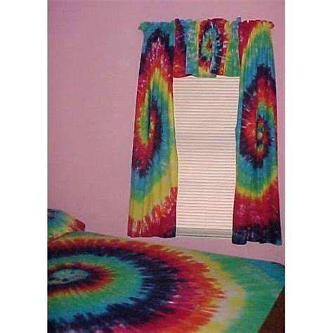 tie dye drapes 7 best tie dye curtains estateregional com