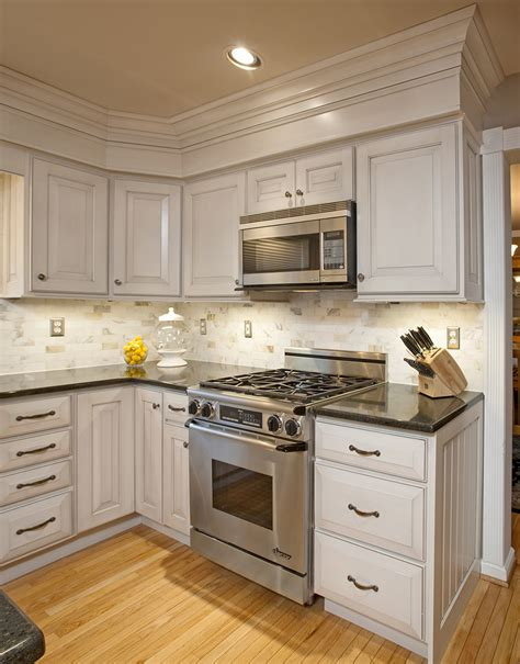 kitchen cabinets doylestown pa eclectic traditional cabinet refacing in doylestown pa