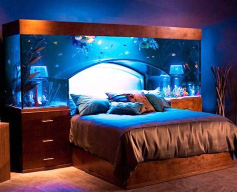 coolest bedroom in the world best coolest bedrooms in the world ideas home design