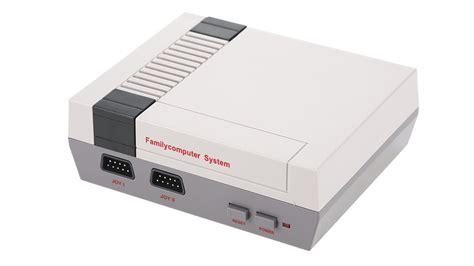 console da gioco console da gioco con 500 classici precaricati a soli 15 11